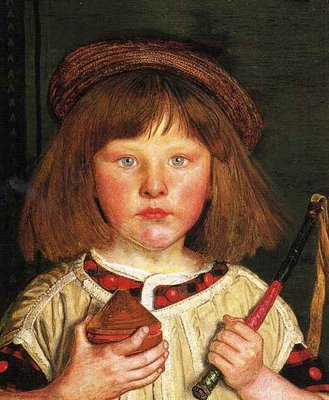 Ford Madox Brown